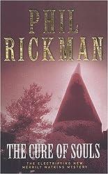 The Cure of Souls (Merrily Watkins Mysteries) by Phil Rickman (2002-11-08)