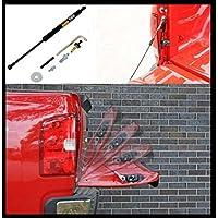 Portellone posteriore Ammortizzatore portellone posteriore ammortizzatore Dodge Ram 1500BJ: 02–08/25003500BJ supplementari: 03–09