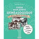 Créer mon arbre généalogique : Retracer l'histoire de ma famille