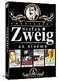 """Afficher """"Collection Stefan Zweig au cinéma"""""""