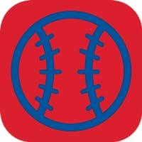 Philadelphia Baseball Schedule Pro