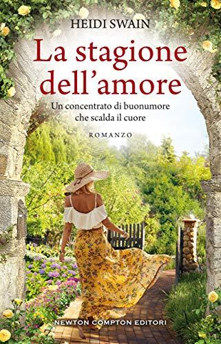 Il Destino Del Amore (The Destiny of Love) Decal