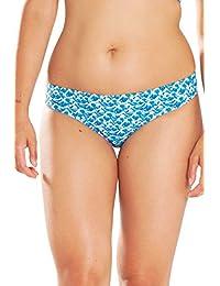 bikini für dicke beine