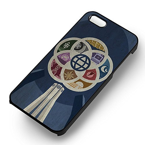 epcot-center-symbols-for-cover-iphone-6-and-cover-iphone-6s-case-black-hardplastic-case-g8x7vj