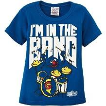 393678d0bb Suchergebnis auf Amazon.de für: grobi t-shirt