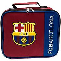 F.C. Barcelona Lunchtasche WM preisvergleich bei kinderzimmerdekopreise.eu