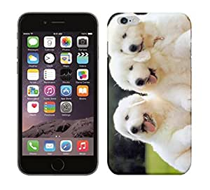 WOW 3D Printed Designer Mobile Case Back Cover For Apple iPhone 6 Plus / iPhone 6 Plus