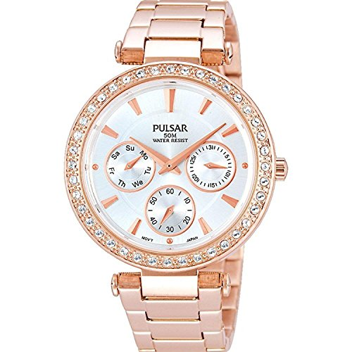 pulsar-pp6162-ladies-rose-gold-gold-plated-stainless-steel-36mm-date-watch