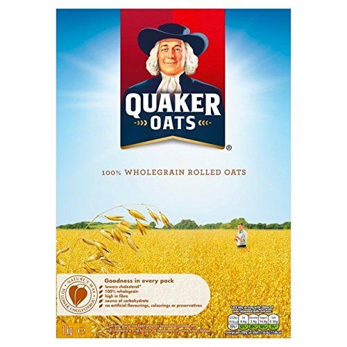 quaker-oats-porridge-1kg-by-quaker-oats