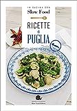 Ricette di Puglia
