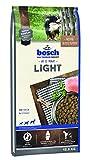 Bosch Light 12,5kg 1 X Einheit/Stück