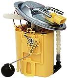 VDO A2C59514937 Kraftstoff-Fördereinheit