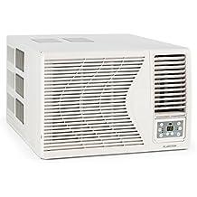Suchergebnis auf f r klimaanlage fenster for Fenster klimaanlage
