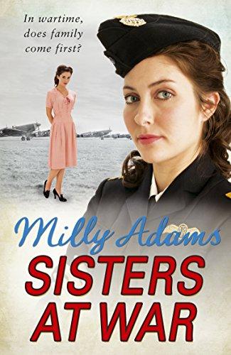 sisters-at-war