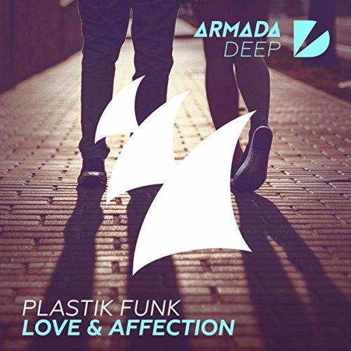 Love & Affection (Extended Mix)