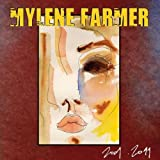 Mylene Farmer: Best Of 2001 - 2011