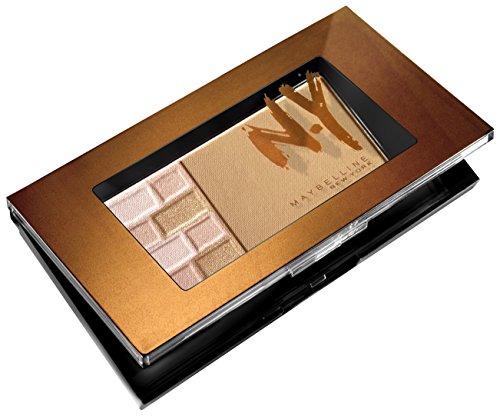 maybelline-facestudio-bricks-bronzer-01-blondes