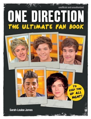 one-direction-the-ultimate-fan-book-by-james-sarah-louise-hardcover2012-11-1
