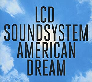 """Afficher """"American dream"""""""
