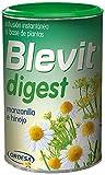 BLEVIT Digest Infusión 150G
