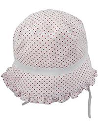 Wegener Kinder/ Mädchen Freizeit-Hut für Kinder