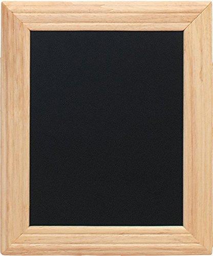 securit-pizarra-de-pared-30-x40-cm