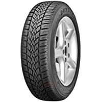 Dunlop SP Winter Response 2 185/65R15 88T Pneu Hiver