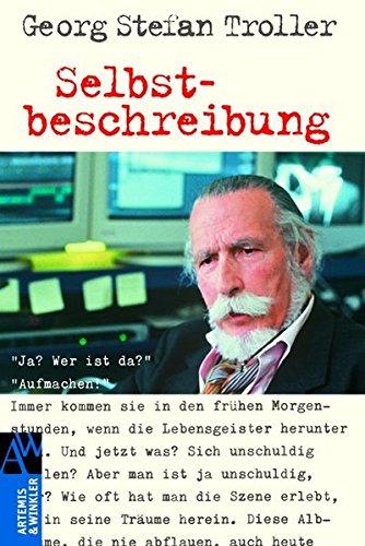 selbstbeschreibung-artemis-winkler-sachbuch