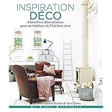 Inspiration déco - Conseils et idées créatives pour un intérieur où il fait bon vivre