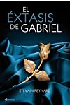 https://libros.plus/el-extasis-de-gabriel/
