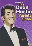 Best of Dean Martin Variety Show [DVD] [Region 1] [US Import] [NTSC]