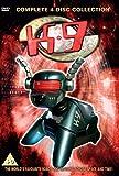 K9 Complete Box Set [DVD] [UK Import]