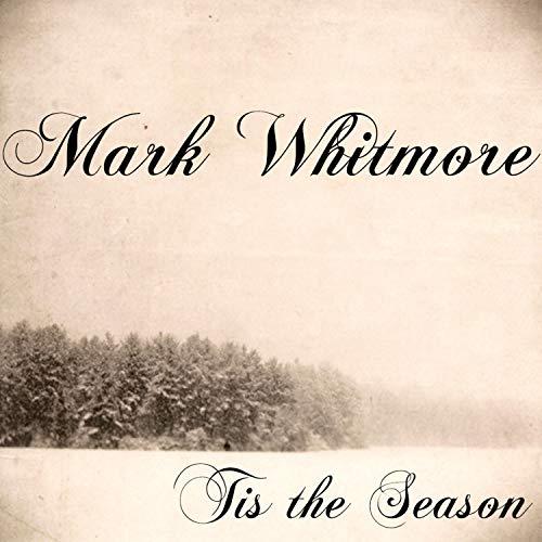Tis the Season -