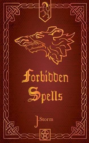 Forbidden Spells: Asulon
