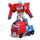 Heroes Rescue Bots , Deformiertes Spielzeugauto-Modell , Roboter-Spielzeug - Kindertag, das perfekte Geschenk für Weihnachten für Kinder