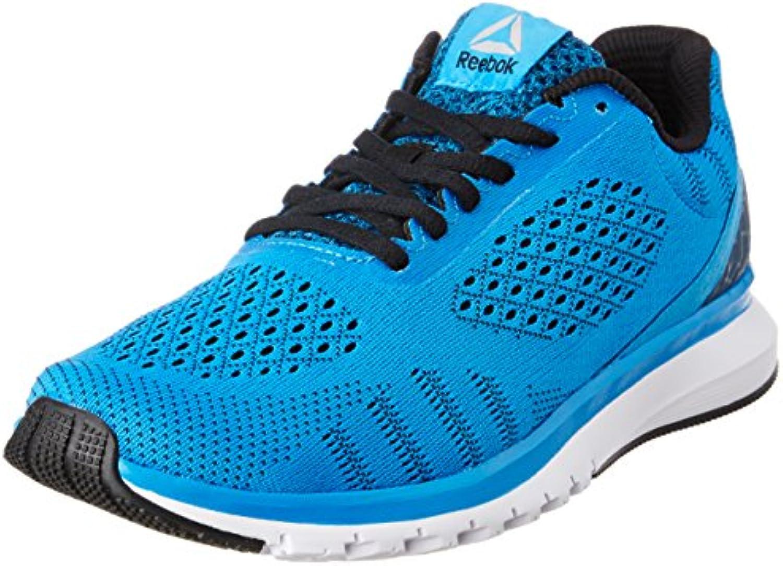 Reebok Bd4531, Zapatillas de Trail Running Para Hombre
