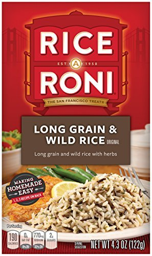 rice-a-roni-original-long-grain-wild-rice-43-ounce-boxes-pack-of-12-by-rice-a-roni-foods