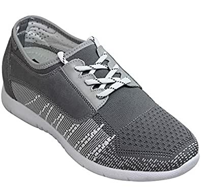 TOTO D62108, Bas Homme: : Chaussures et Sacs