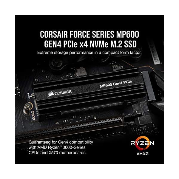 Corsair-Force-Series