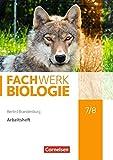 ISBN 9783060101788