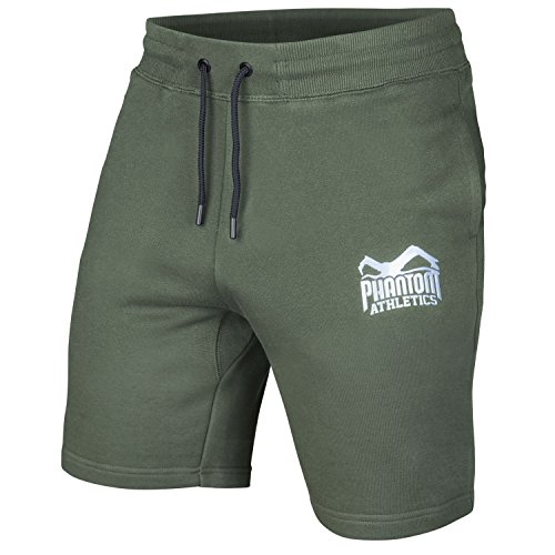 Phantom Athletics Shorts