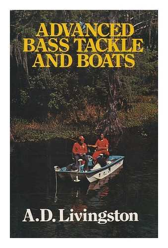 Advanced Bass Tackle and Boats