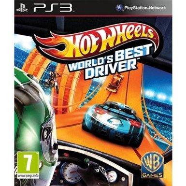 hot-wheels-worlds-best-driver-importacion-inglesa