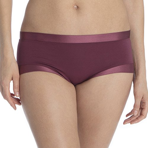 Calida Cate Panty Ladies, Donna Briefs