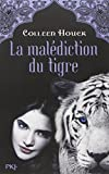 1. La malédiction du tigre (1)