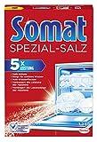 Somat Spezial Salz, 8er Pack (8 x 1.2 kg)