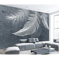 Suchergebnis Auf Amazon De Fur Federn Tapeten Malerbedarf