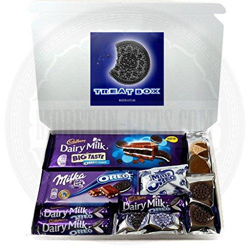 mega-oreo-selection-gift-box-dairy-milk-chocolate-big-taste-bar-milka-oreo-bar-dairy-milk-oreo-bars-