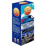 303 30510Vinyl Cabrio Top Pflege-Set