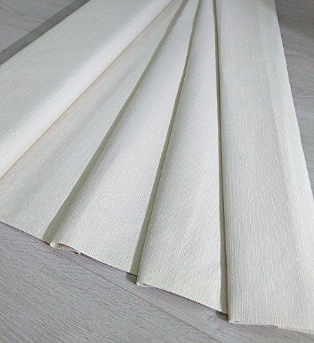 tessuto-canapone-100-cm-x-280-cm-tappezzeria